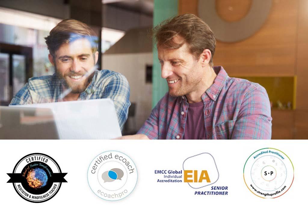Coaching and EMCC Certification