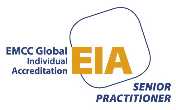 Senior Practitioner EMCC